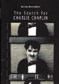 The Search of Charlie Chaplin