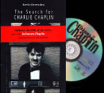 Unknown Chaplin and Search for Charlie Chaplin