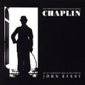 Chaplin The Movie Soundtrack
