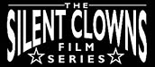The Silent Clowns Film Series