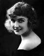 Edna Purviance Film List