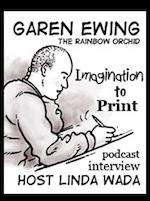 Garen Ewing Interview